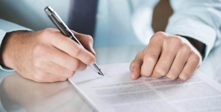 Conheça mais sobre a reclamação trabalhista | GR Advogados